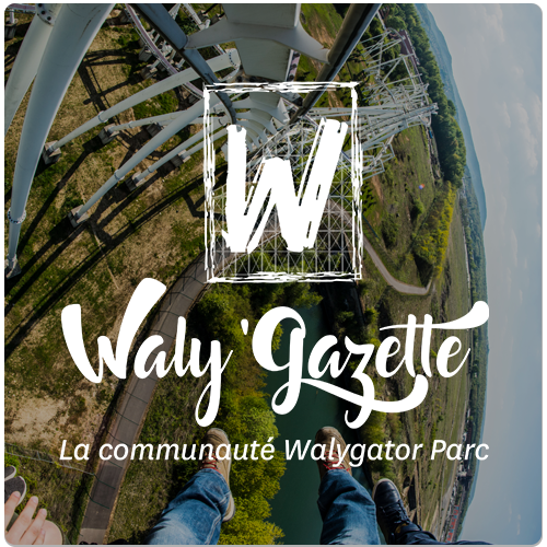 Waly'Gazette